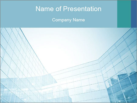 0000093530 Google Slides Thème - Diapositives 1