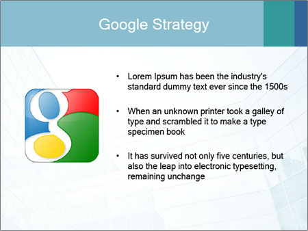 0000093530 Темы слайдов Google - Слайд 10