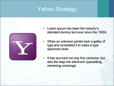 0000093530 Темы слайдов Google - Слайд 11