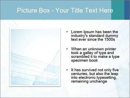 0000093530 Google Slides Thème - Diapositives 13