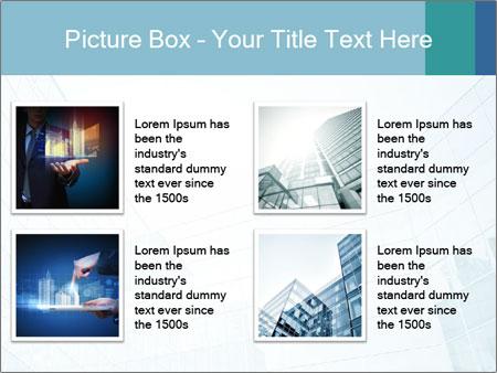 0000093530 Google Slides Thème - Diapositives 14