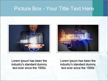 0000093530 Google Slides Thème - Diapositives 18