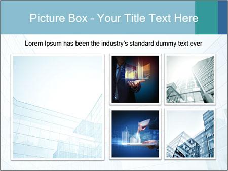 0000093530 Google Slides Thème - Diapositives 19