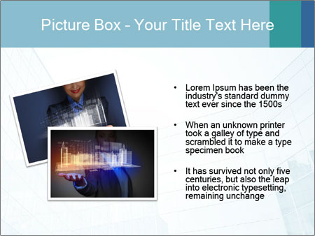 0000093530 Google Slides Thème - Diapositives 20