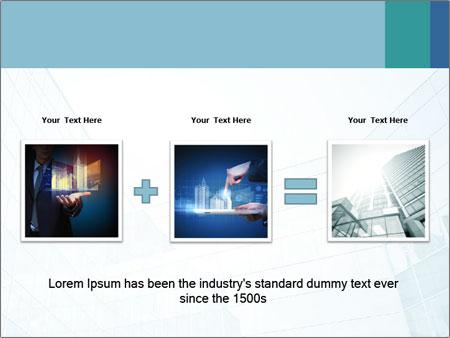 0000093530 Google Slides Thème - Diapositives 22