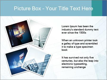 0000093530 Google Slides Thème - Diapositives 23