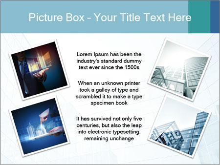 0000093530 Google Slides Thème - Diapositives 24