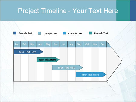 0000093530 Google Slides Thème - Diapositives 25