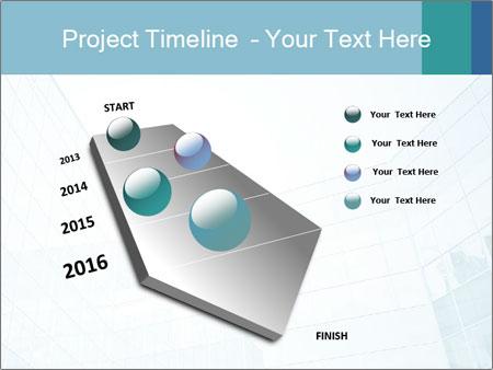 0000093530 Google Slides Thème - Diapositives 26