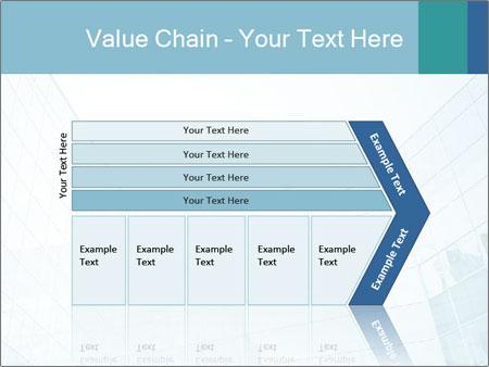 0000093530 Темы слайдов Google - Слайд 27