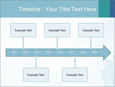 0000093530 Темы слайдов Google - Слайд 28