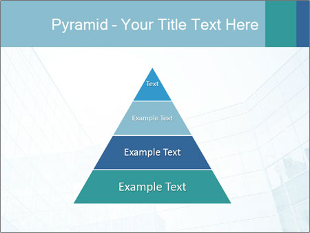 0000093530 Темы слайдов Google - Слайд 30