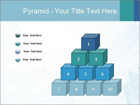 0000093530 Google Slides Thème - Diapositives 31