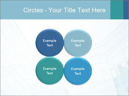 0000093530 Google Slides Thème - Diapositives 38