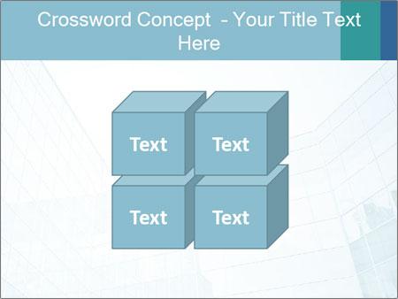 0000093530 Google Slides Thème - Diapositives 39