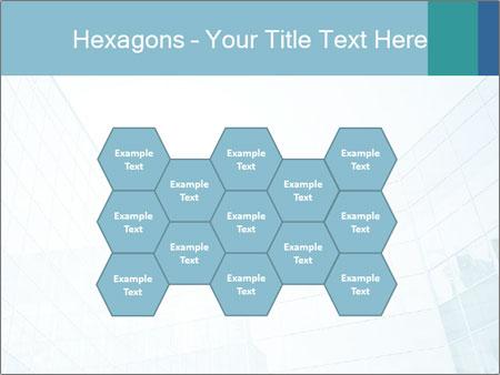 0000093530 Google Slides Thème - Diapositives 44