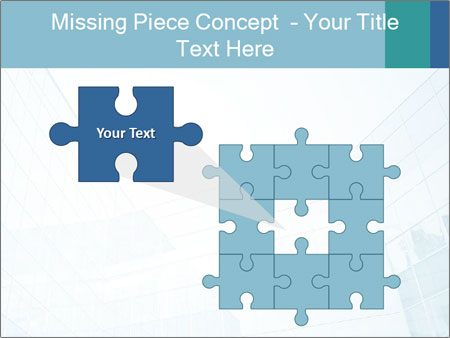 0000093530 Темы слайдов Google - Слайд 45