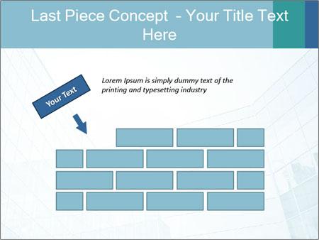 0000093530 Темы слайдов Google - Слайд 46