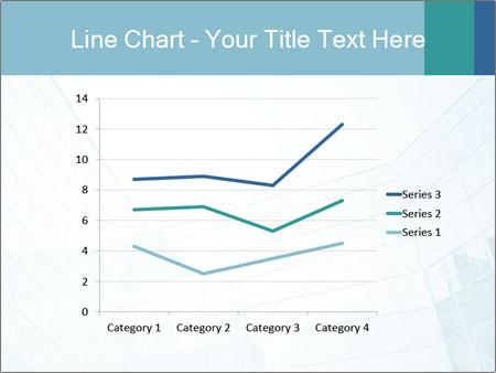 0000093530 Темы слайдов Google - Слайд 54