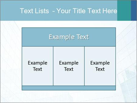 0000093530 Темы слайдов Google - Слайд 59
