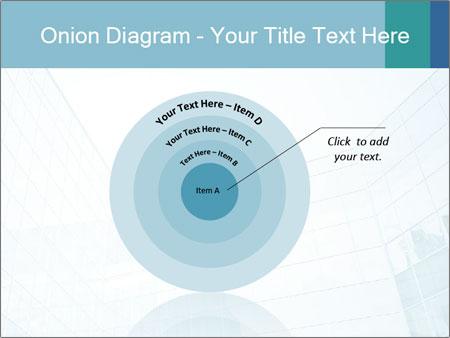 0000093530 Google Slides Thème - Diapositives 61