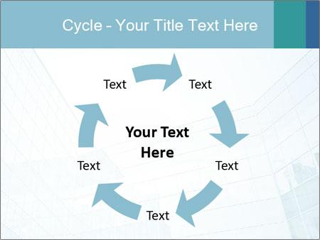 0000093530 Google Slides Thème - Diapositives 62