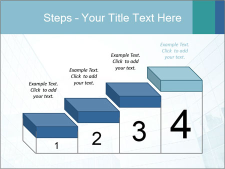 0000093530 Темы слайдов Google - Слайд 64