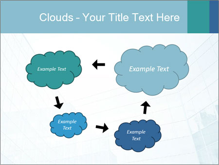 0000093530 Темы слайдов Google - Слайд 72
