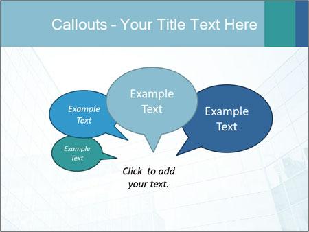 0000093530 Google Slides Thème - Diapositives 73