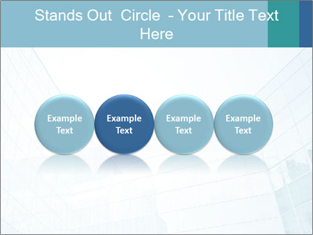 0000093530 Темы слайдов Google - Слайд 76