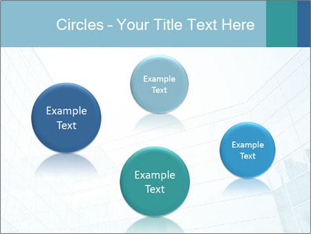 0000093530 Темы слайдов Google - Слайд 77