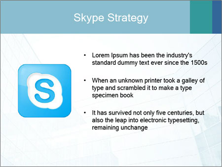 0000093530 Google Slides Thème - Diapositives 8