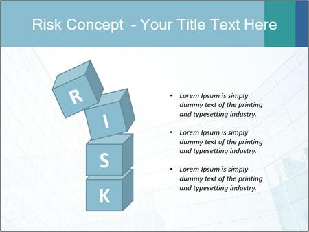 0000093530 Google Slides Thème - Diapositives 81