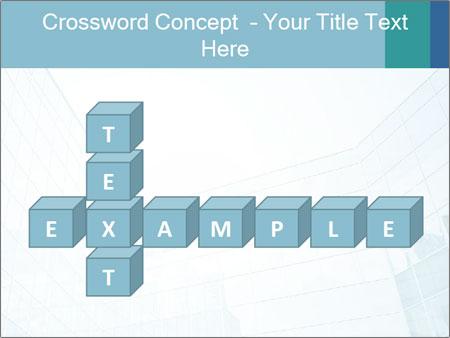 0000093530 Темы слайдов Google - Слайд 82