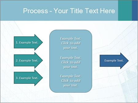 0000093530 Темы слайдов Google - Слайд 85