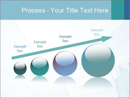 0000093530 Google Slides Thème - Diapositives 87