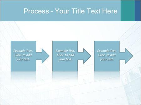 0000093530 Google Slides Thème - Diapositives 88