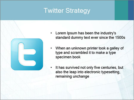 0000093530 Google Slides Thème - Diapositives 9
