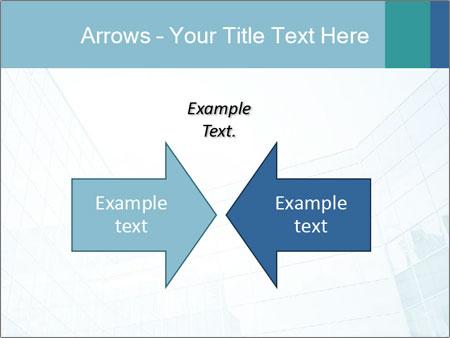 0000093530 Темы слайдов Google - Слайд 90