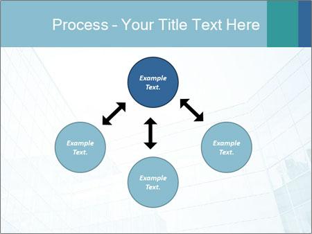 0000093530 Темы слайдов Google - Слайд 91