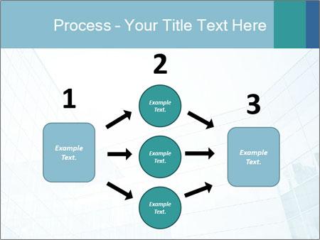 0000093530 Темы слайдов Google - Слайд 92