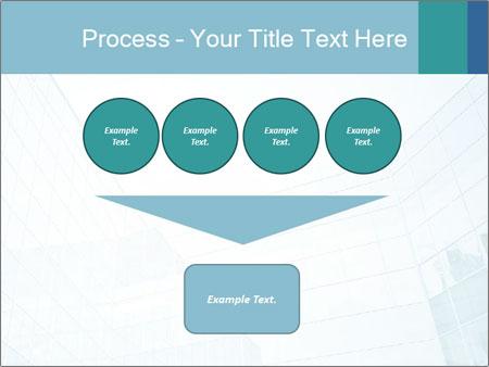 0000093530 Google Slides Thème - Diapositives 93