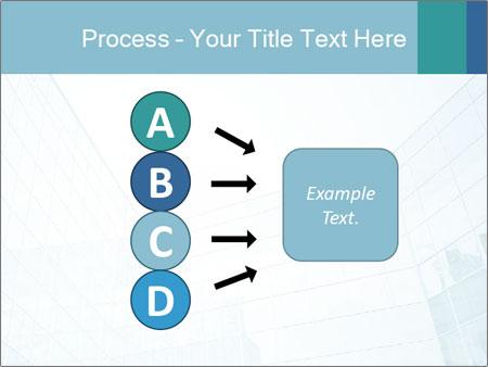 0000093530 Google Slides Thème - Diapositives 94