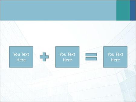 0000093530 Темы слайдов Google - Слайд 95
