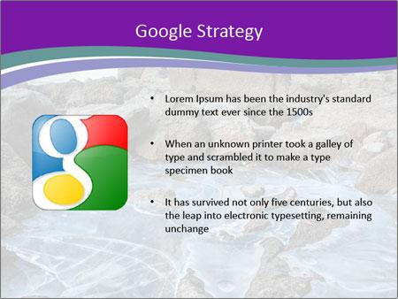 0000093534 Темы слайдов Google - Слайд 10