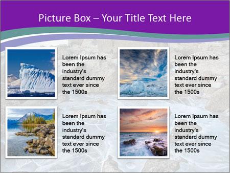 0000093534 Темы слайдов Google - Слайд 14