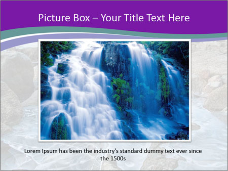 0000093534 Темы слайдов Google - Слайд 15