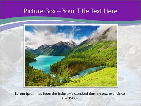 0000093534 Темы слайдов Google - Слайд 16