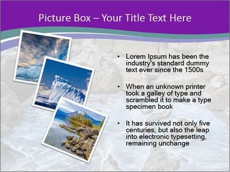 0000093534 Темы слайдов Google - Слайд 17