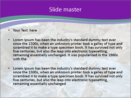 0000093534 Темы слайдов Google - Слайд 2